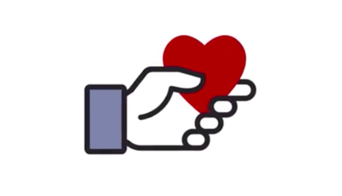 Facebook-Hand-and-Heart-Fundraising-Logo-Released.jpg