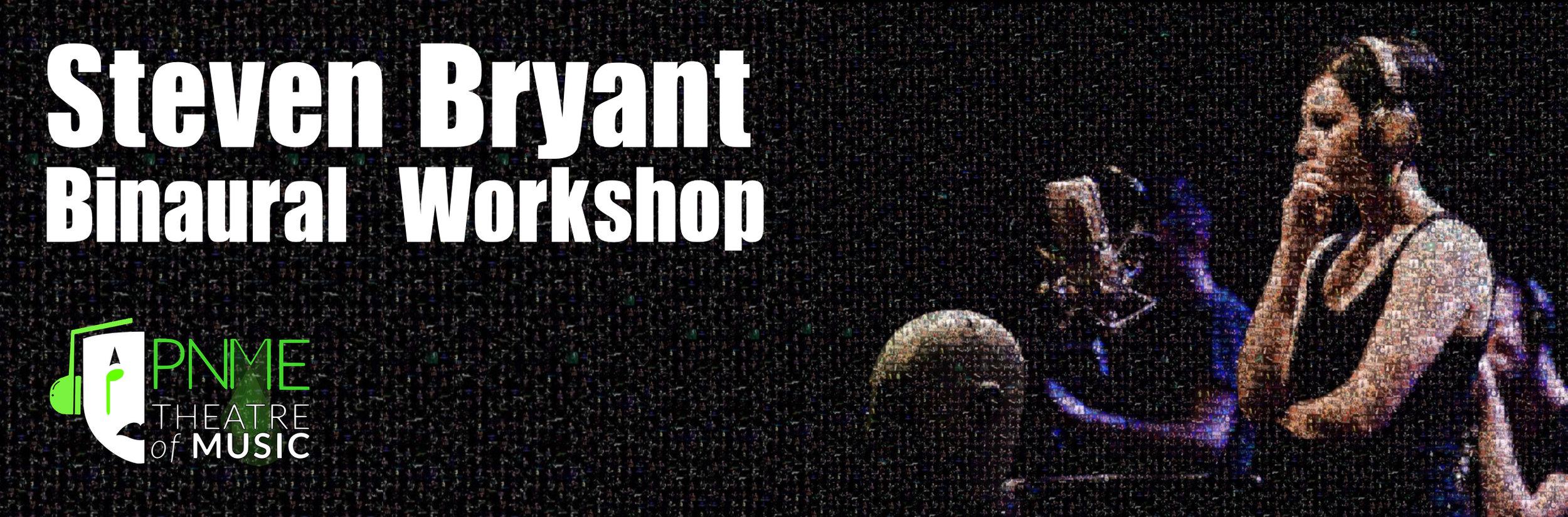 Bryant Workshop Showclix Banner.jpg