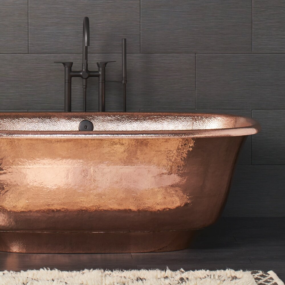 product-categorybathroomcopper-nickel-bathtubs.jpg