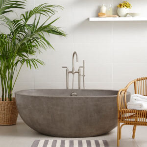Avalon-62in-Concrete-Bathtub-Ash-NST6236-A-300x300.jpg