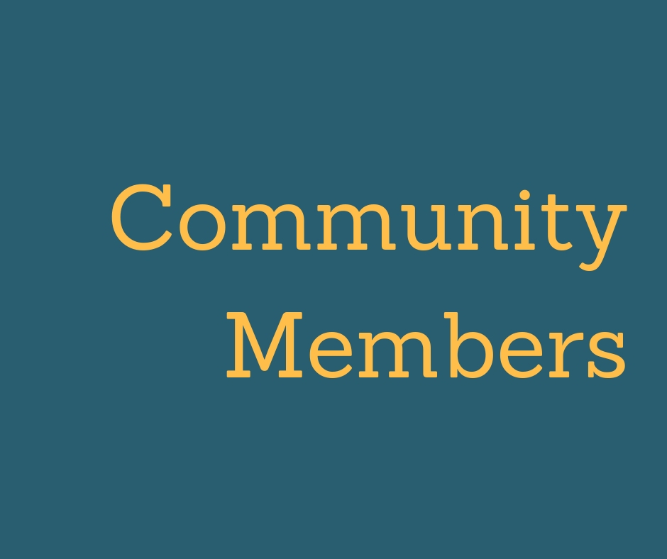 Community input is vital to Storyborne.  Click here  to visit our Engage page.