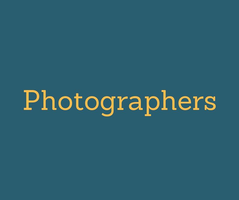 Photos needed for storyborne.com and its social media platforms.
