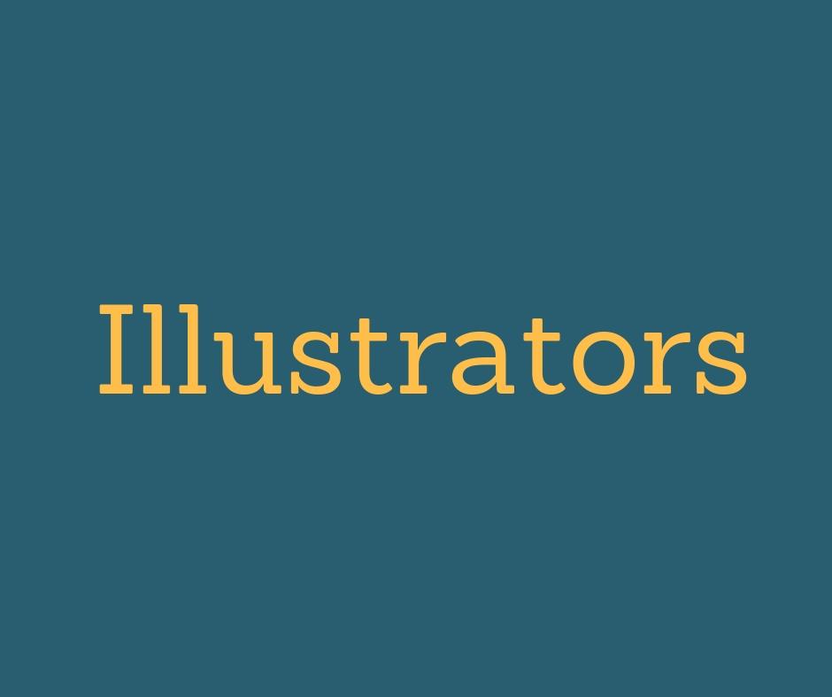 Illustrators needed for storyborne.com and its social media platforms.