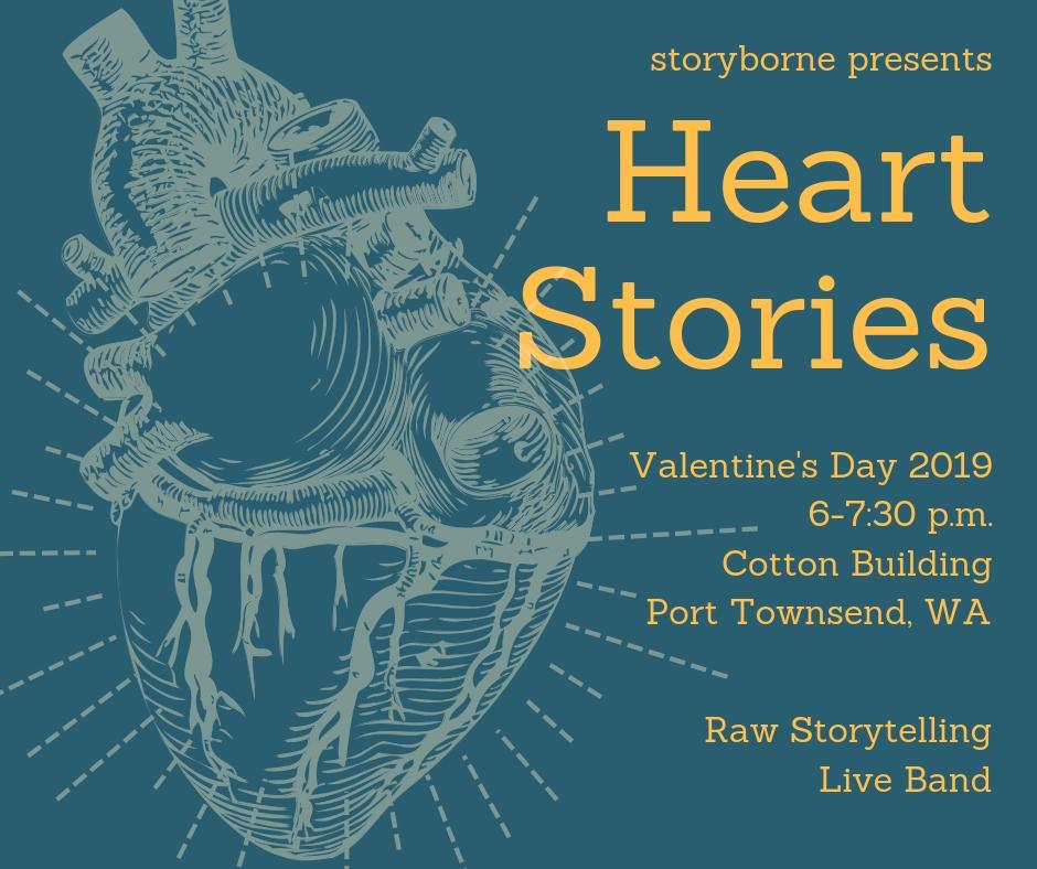 Heart Stories.jpg