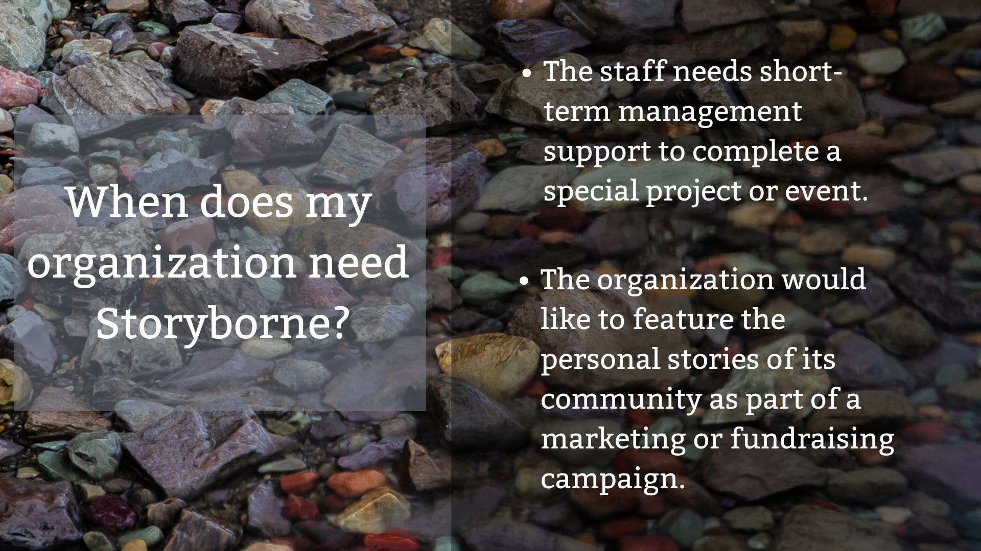 Bonnie-Obremski-Storyborne-Marketing-And-Project-Management-Services-When-Do-I-Need.PNG