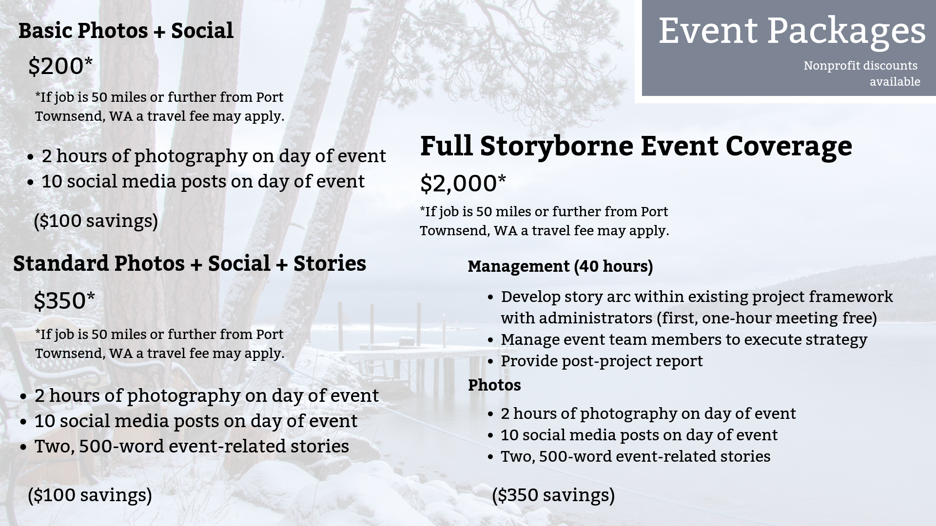 Bonnie-Obremski-Storyborne-Marketing-And-Project-Management-Services-Event-Packages.PNG