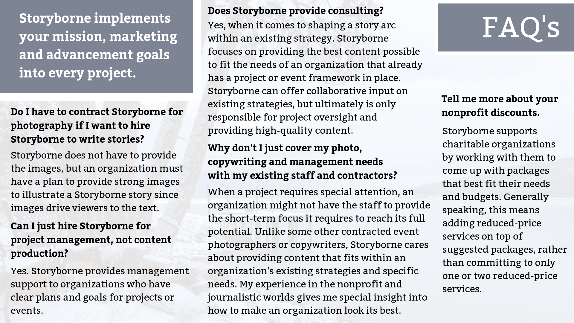 Bonnie-Obremski-Storyborne-Marketing-And-Project-Management-Services-FAQ.PNG