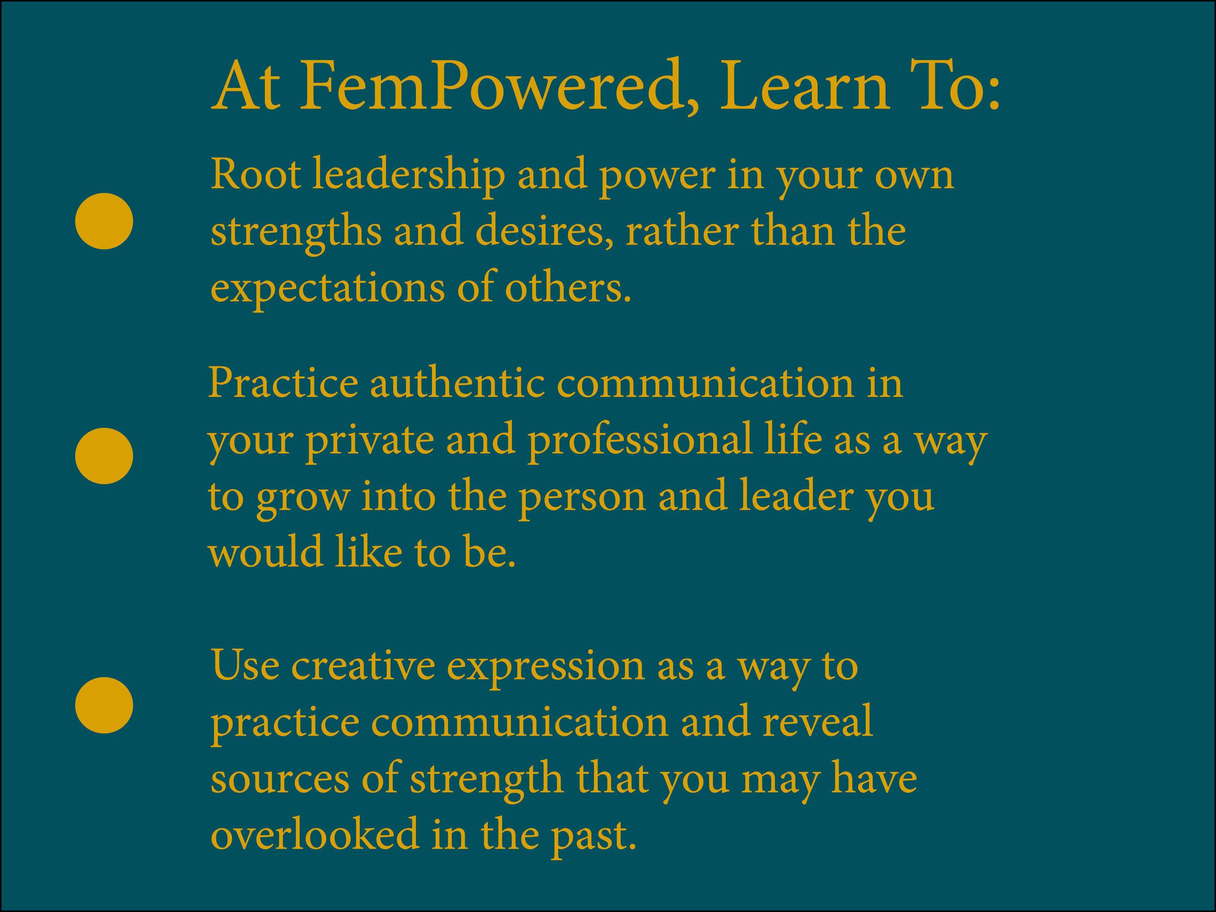 FemPoweredLearnGraphic.jpg