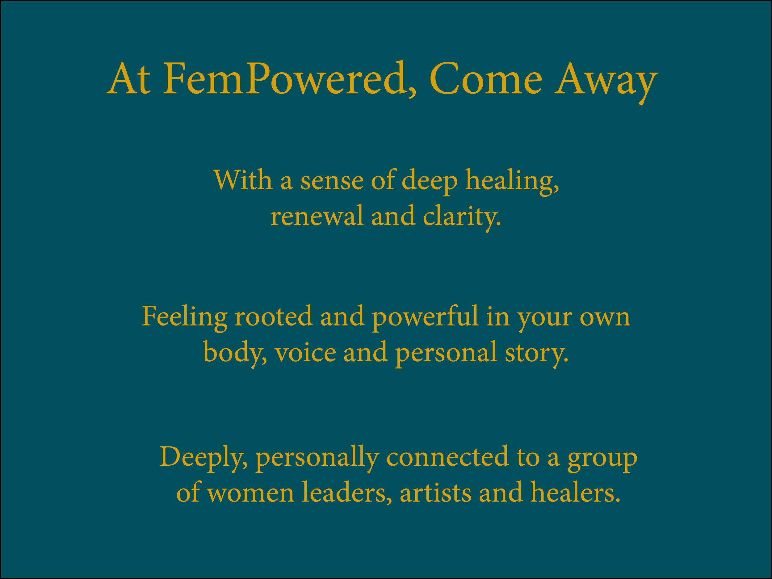 FemPowered-Leadership-Retreat-For-Women-Results.jpg