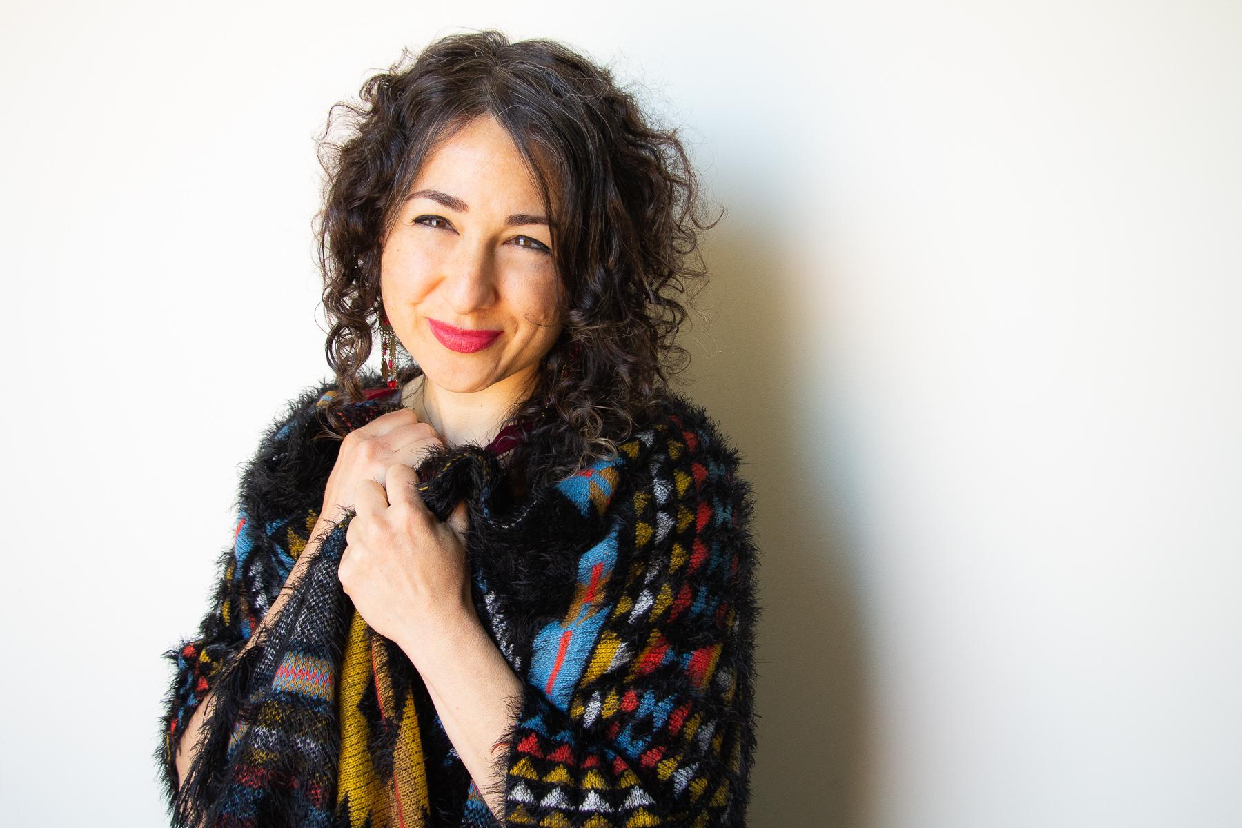 Dr. Jessica Tartaro - Intimacy Therapist & Connection Facilitator, Founder of SpeakUP PNW