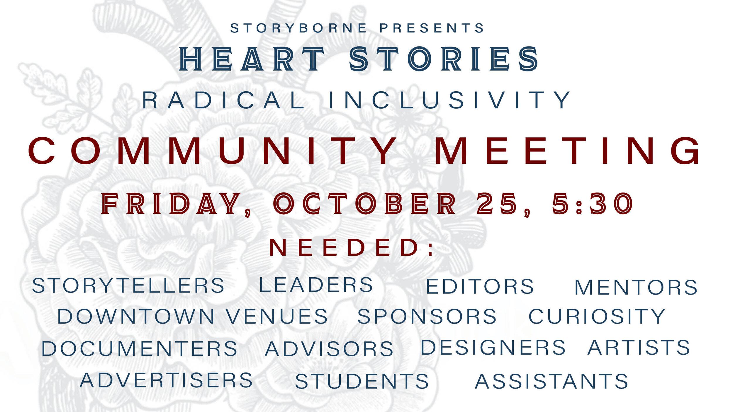 Community-Meeting-Heart-Stories-Finnriver-Cideryjpg