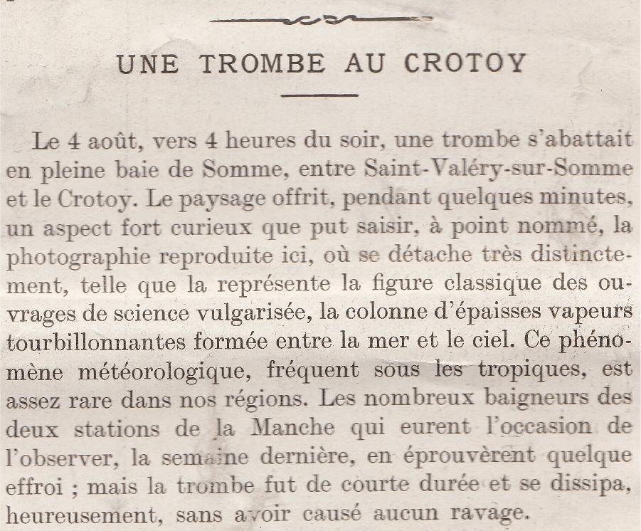 source:  L'Illustration  ,  #3520  , 13 August 1910, p. 112.
