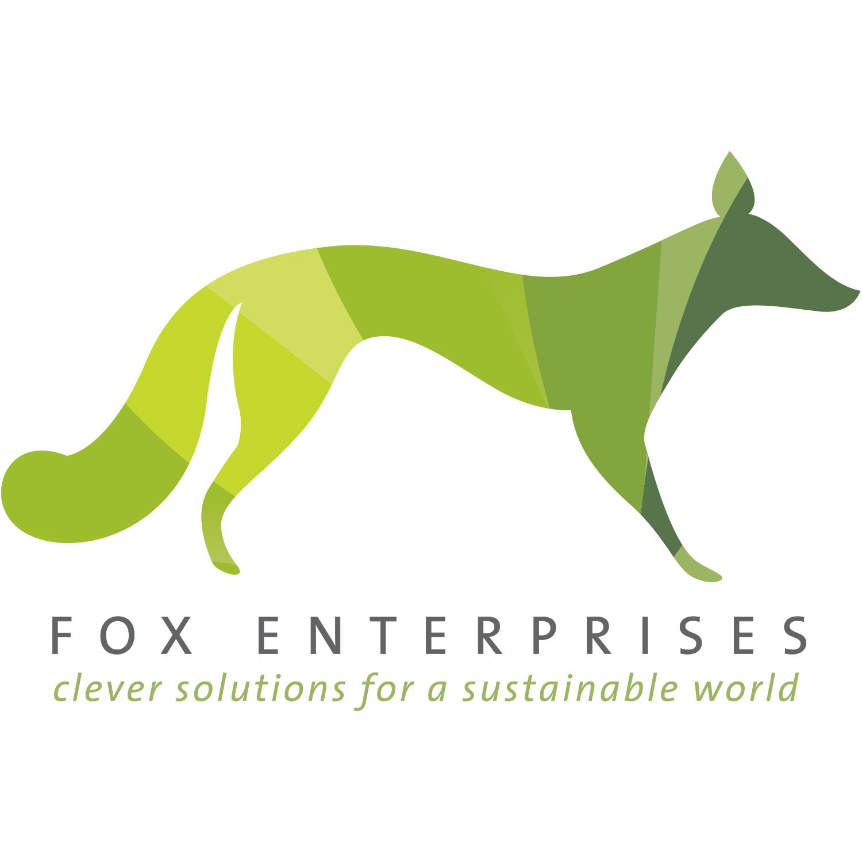logo-FOX.jpg