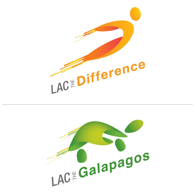 logo-LAC.jpg