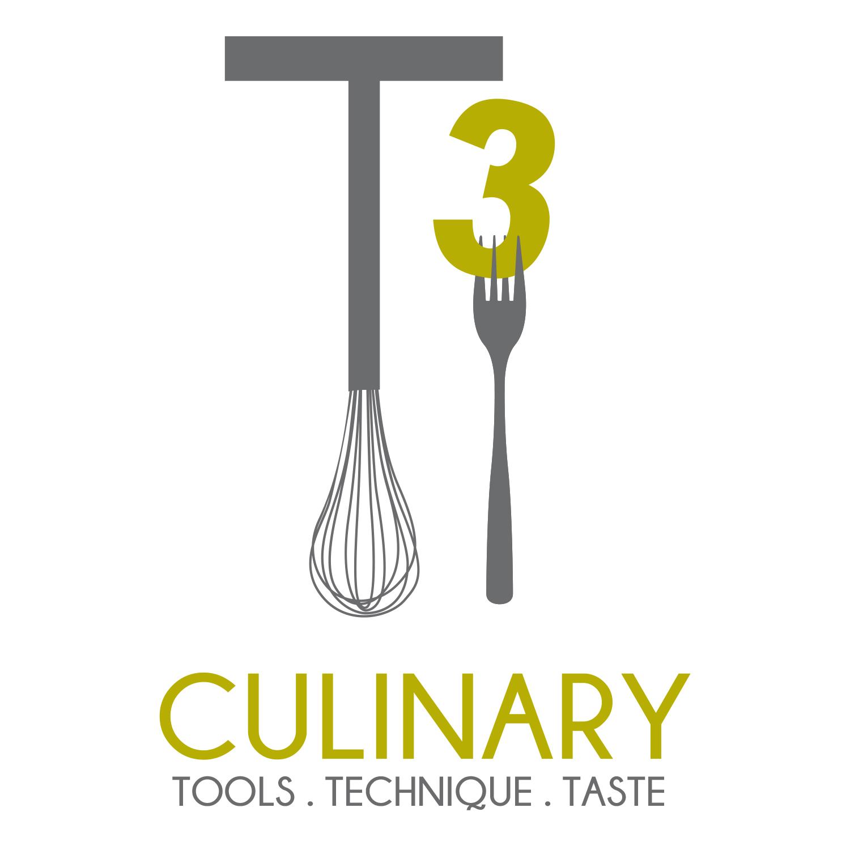 logo-T3.jpg