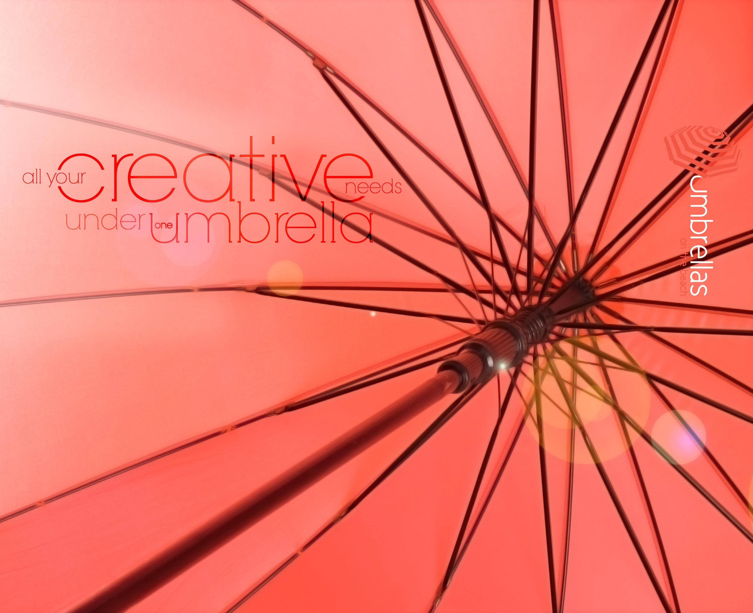 uotb rotating images v2_0006_umbrella.jpg