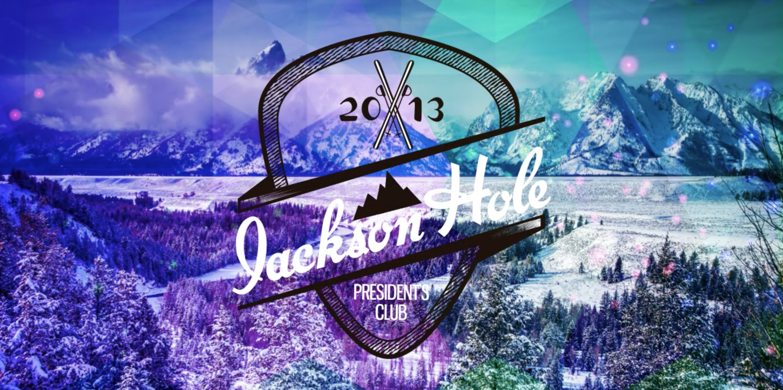 jackson hole video grab.jpg
