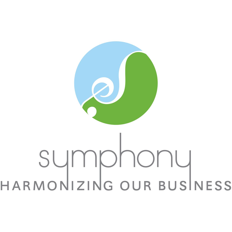 logo-symphony.jpg