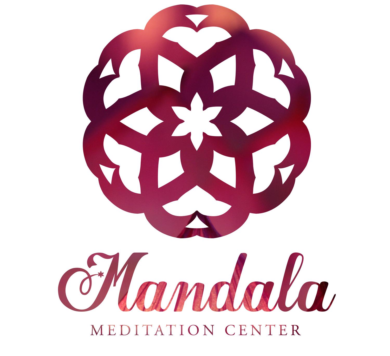mandala-logo.jpg
