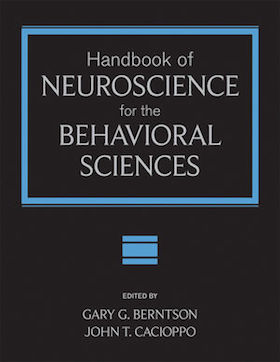 handbook-of-neuroscience-for-the-behavioral-sciences.jpg