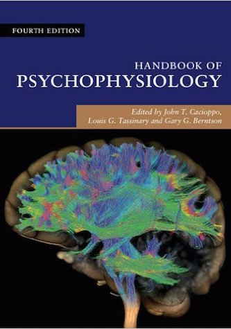 handbook-of-psychophysiology-4th-edition.jpg