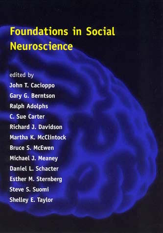 foundations-in-social-neuroscience.jpg
