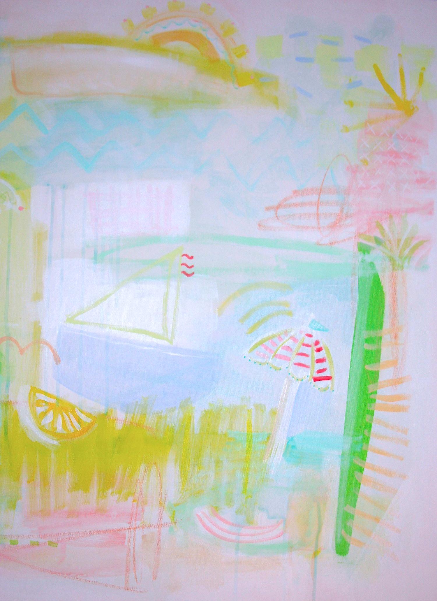 Palm Beach 5.jpg