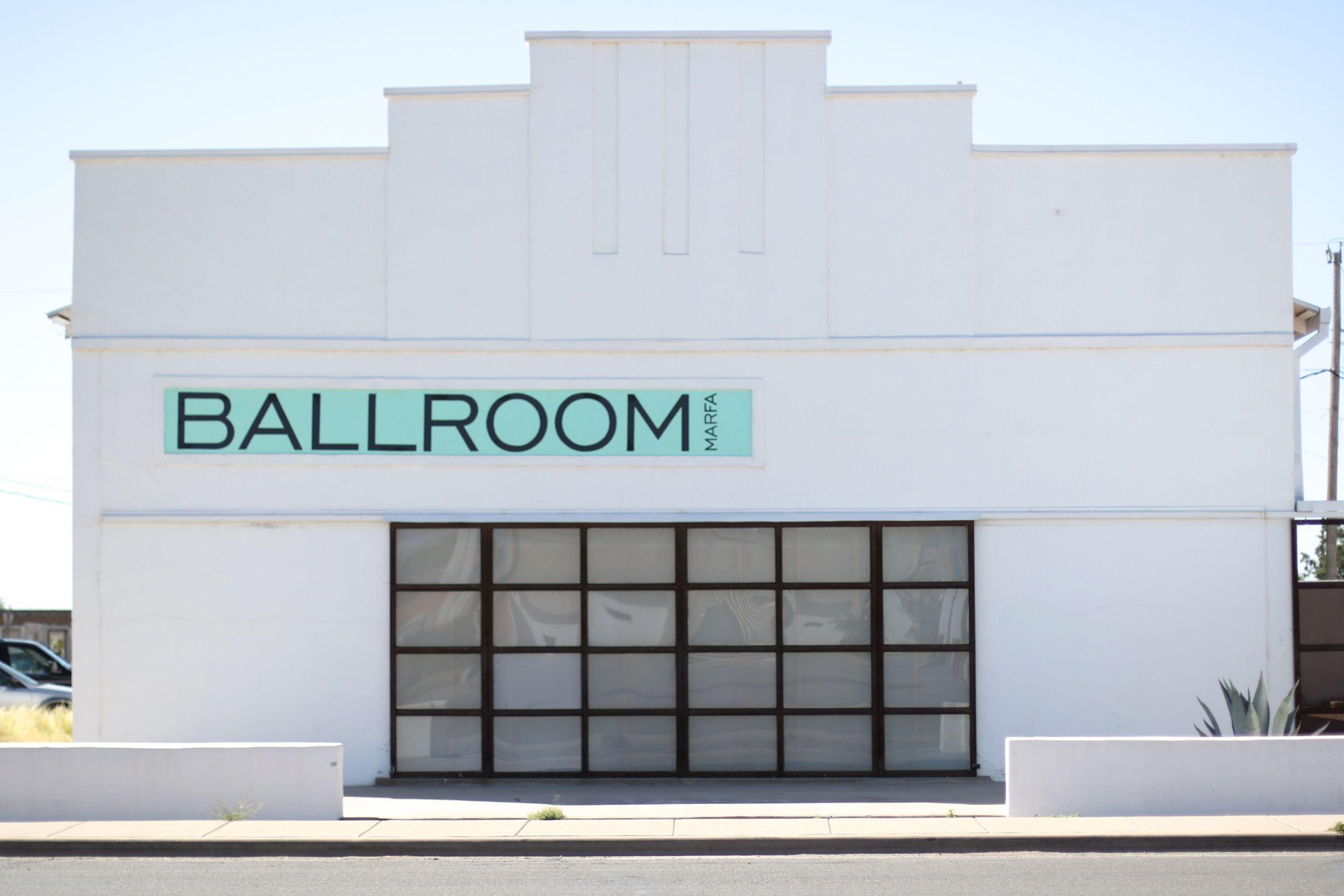 Marfa Ballroom.jpg