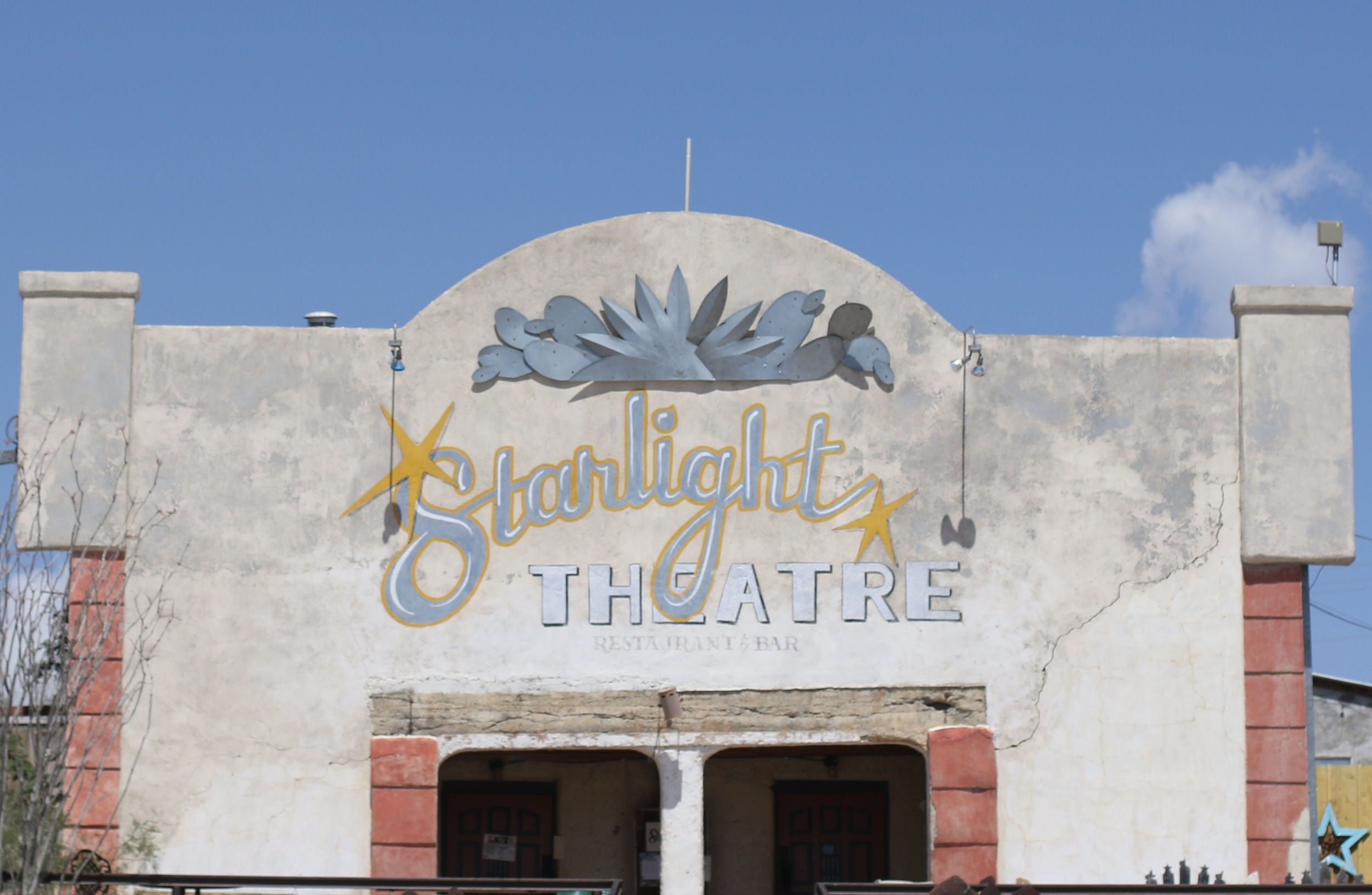 Starlight Theater Terlingua.jpg