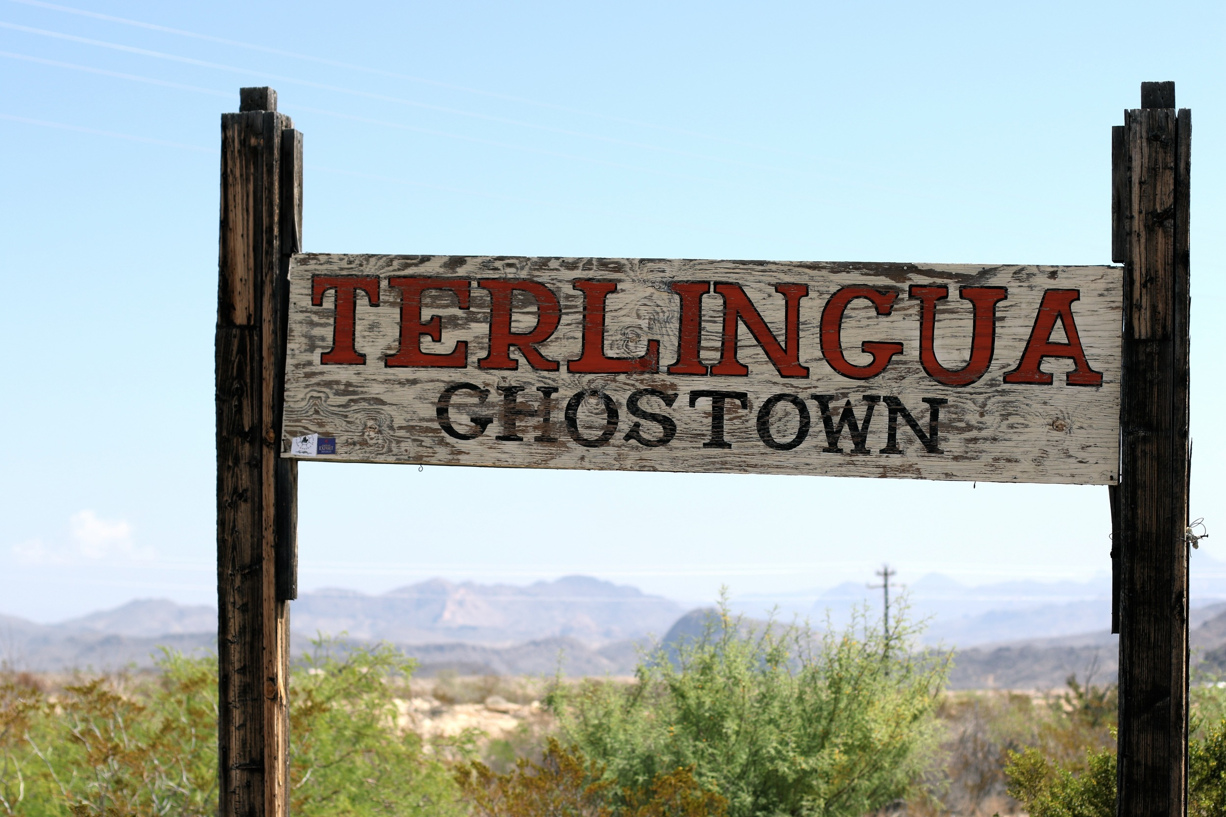 Terlingua Ghost Town Sign.jpg