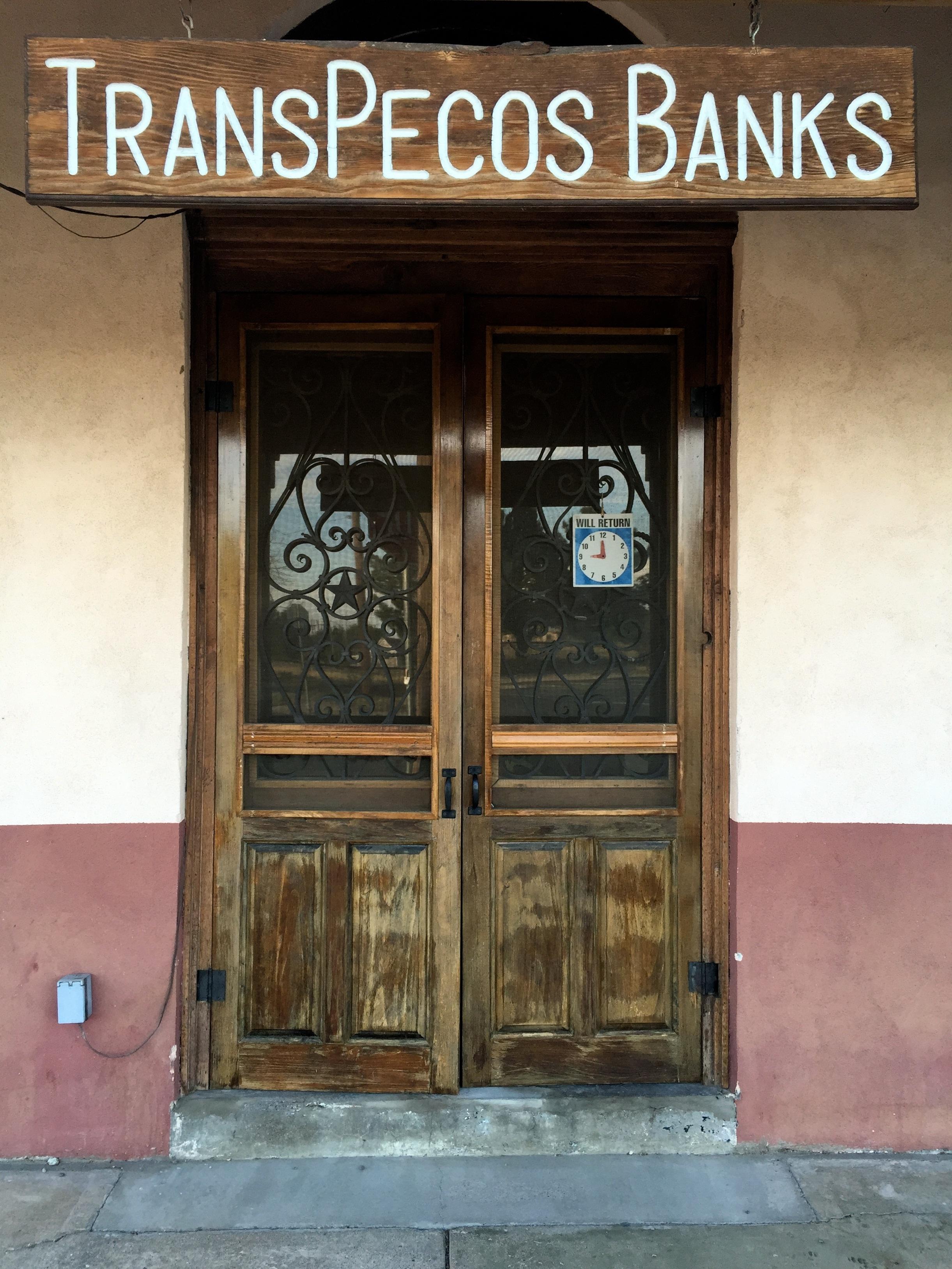 Trans Pecos Bank.jpg
