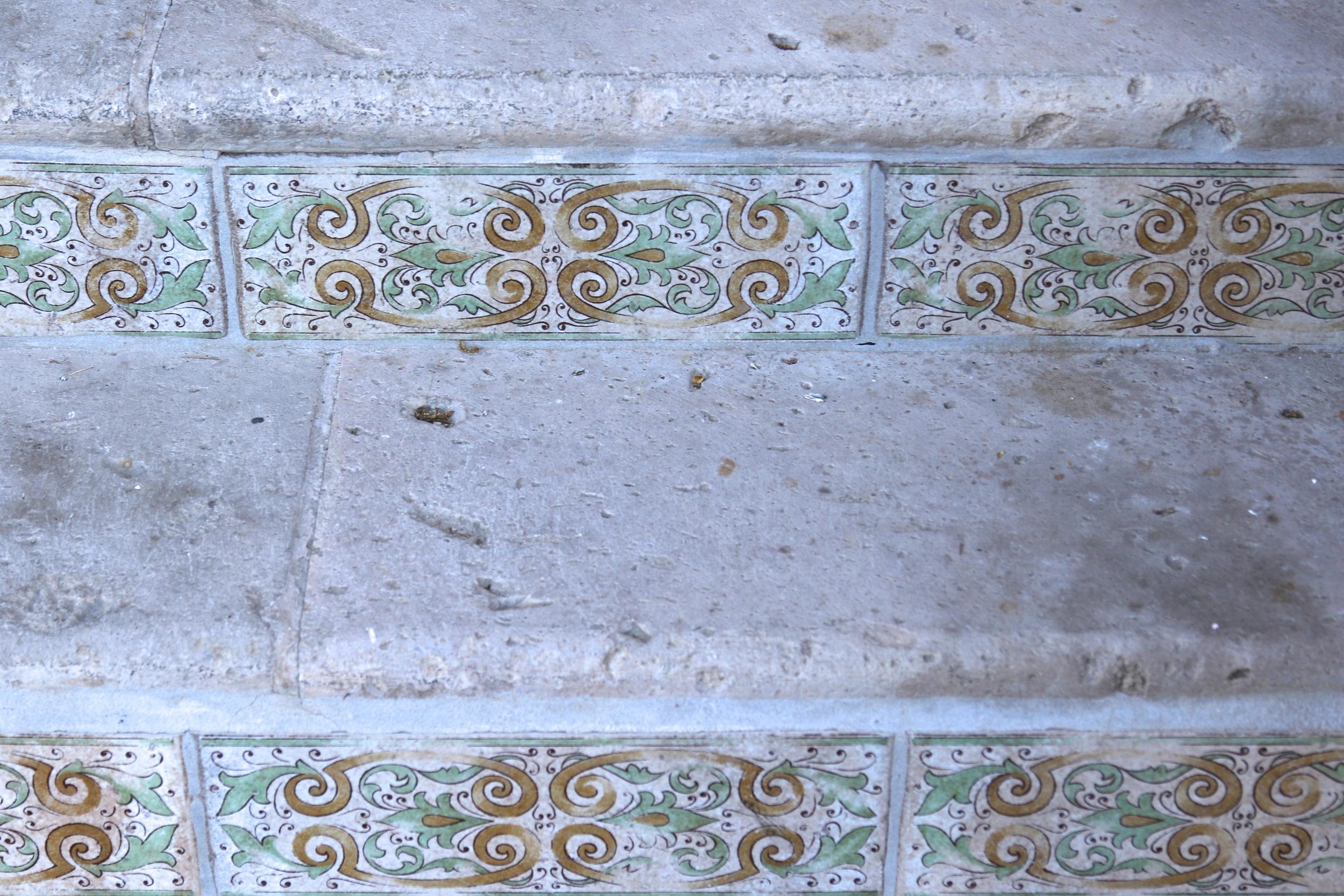 Tile Stairs.jpg