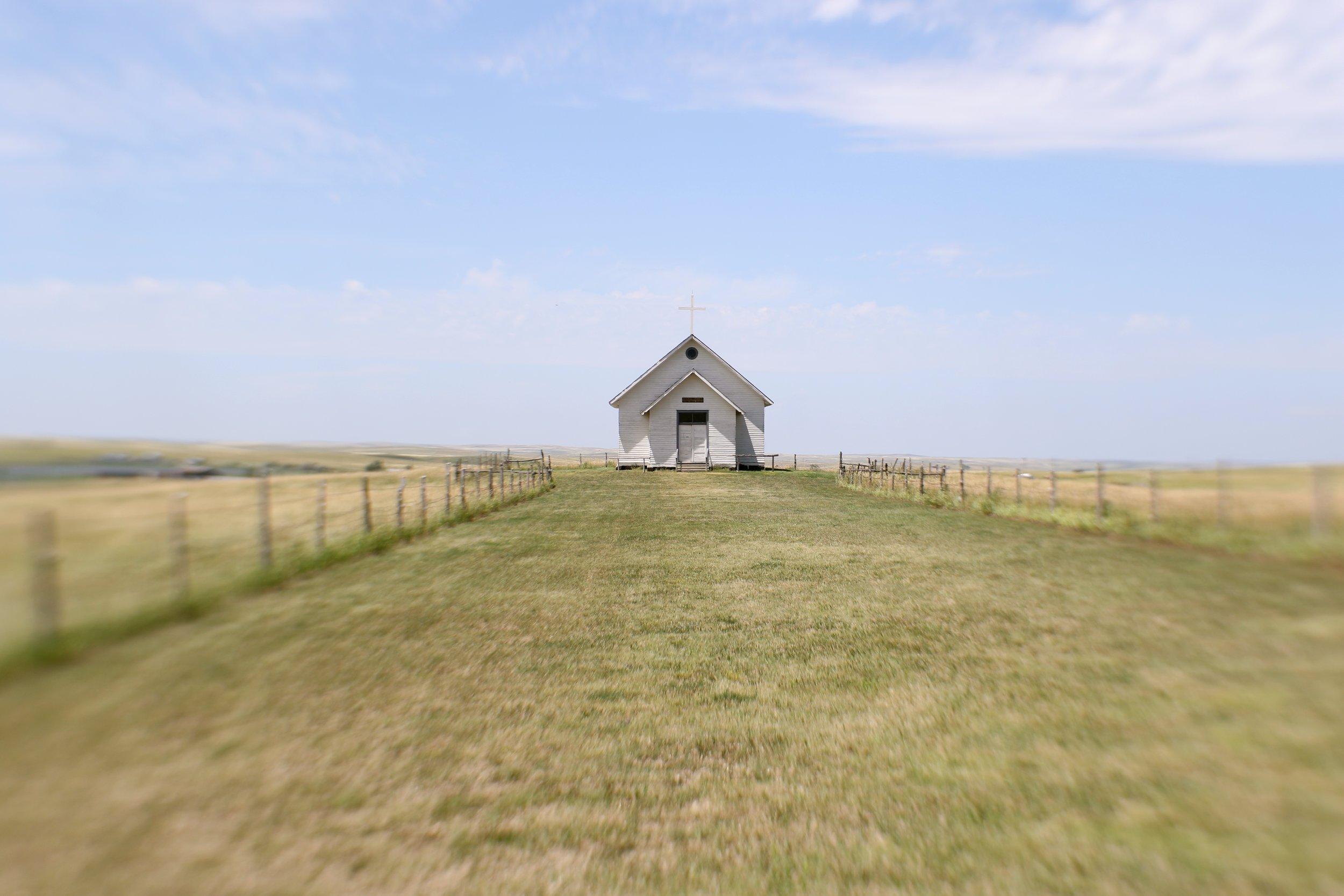 prairie chapel south dakota 2.jpg