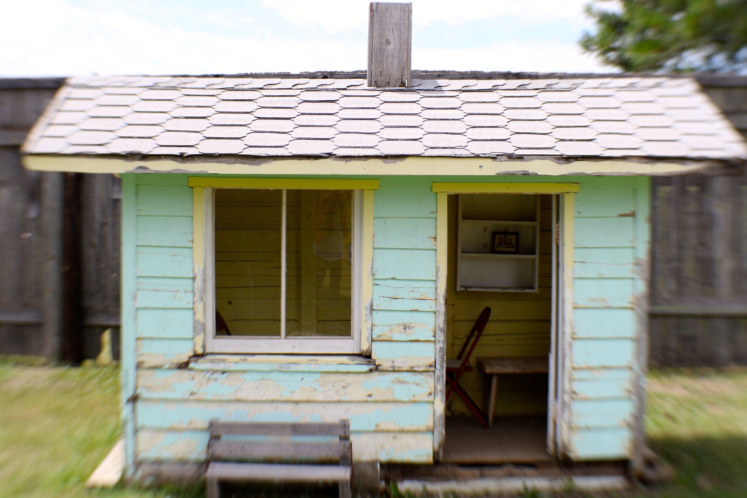 little mint shack south dakota.jpg