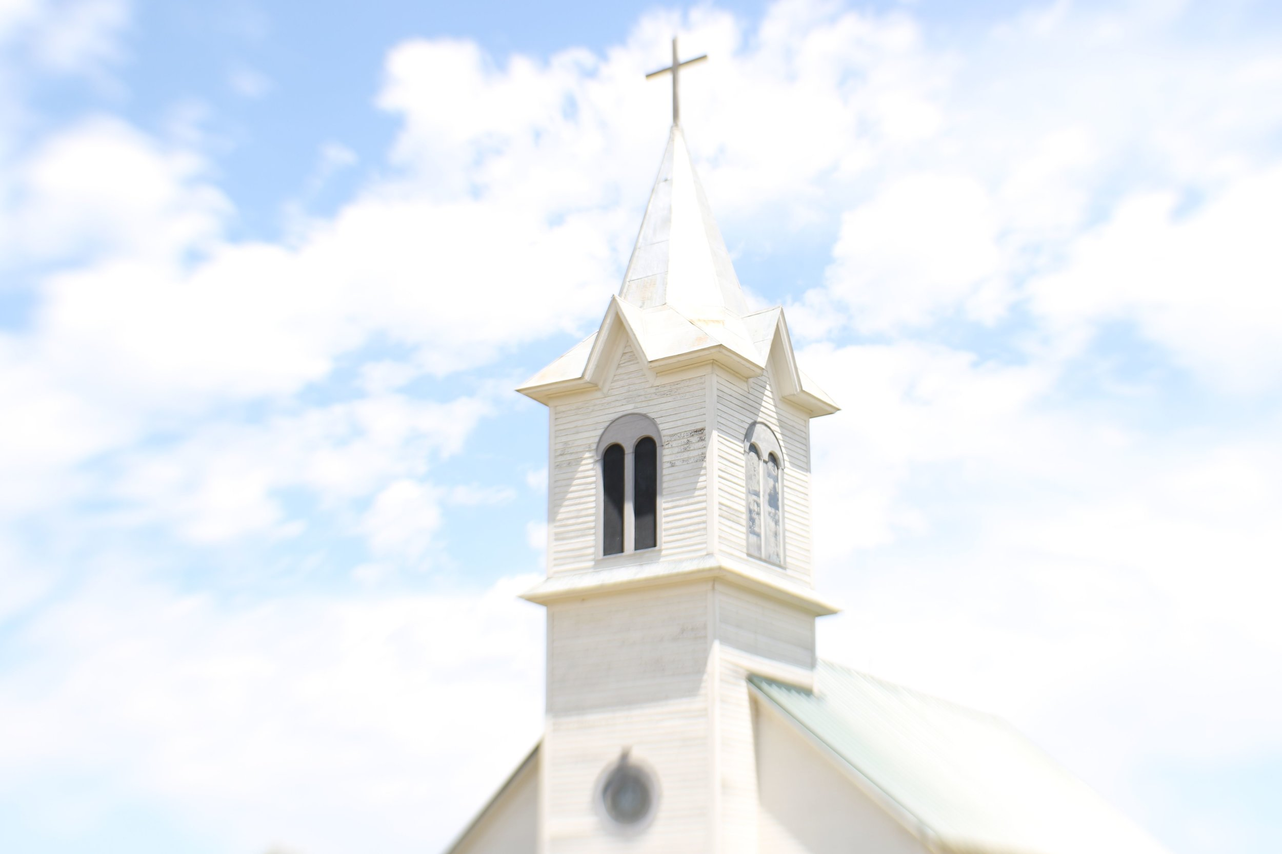steeple south dakota.jpg