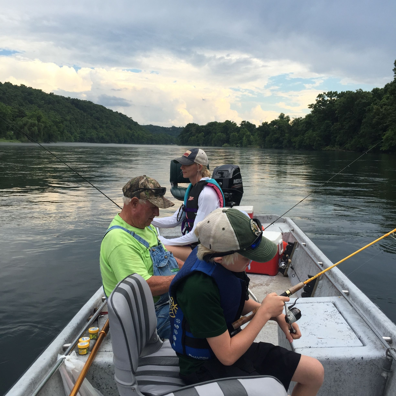AR White River Fishing 2.jpg