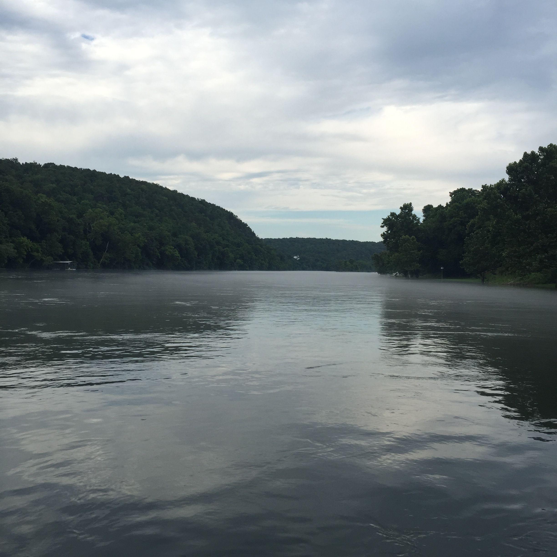AR White River.jpg