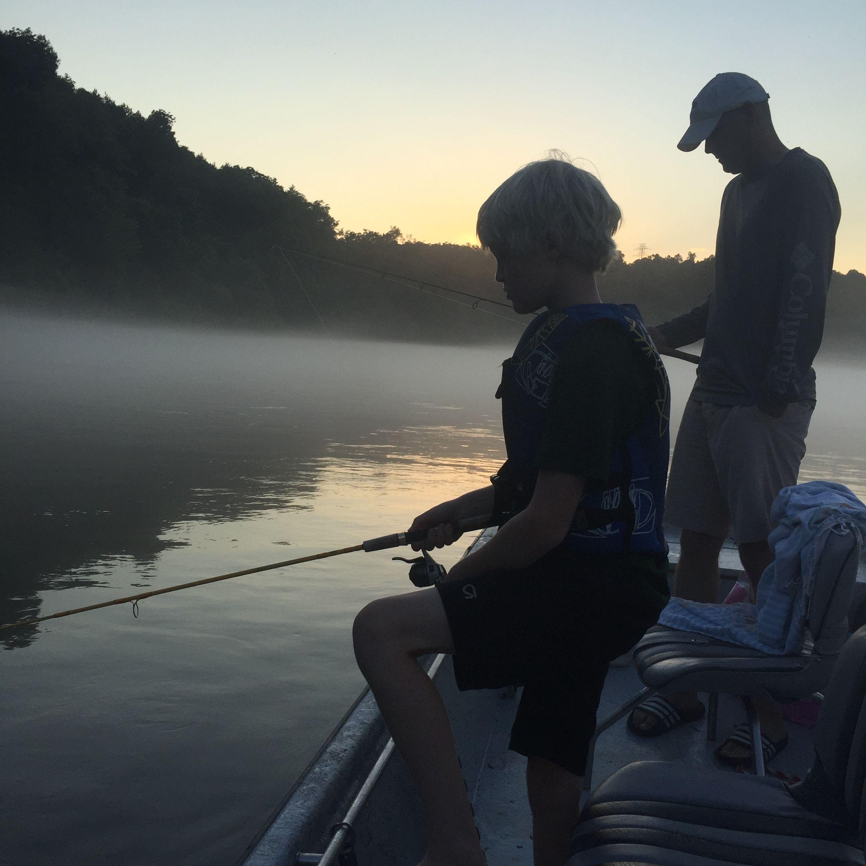 AR White River fishing.jpg