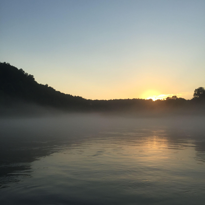 AR White River2.jpg