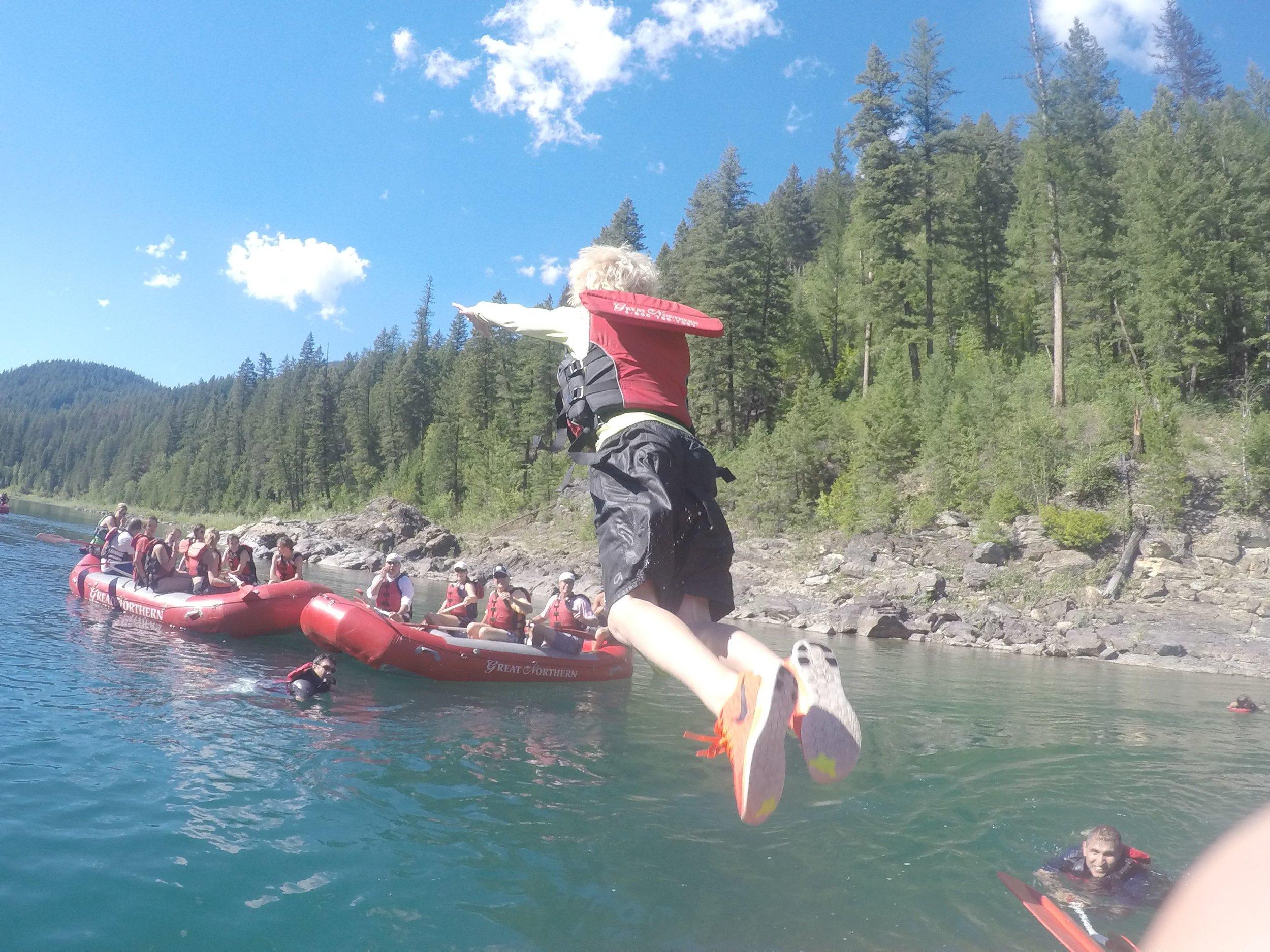river rafting.jpg