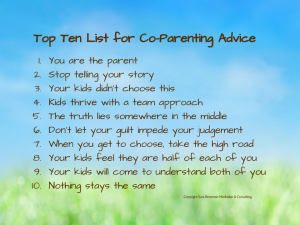 top-10-advice-1-300x225.png