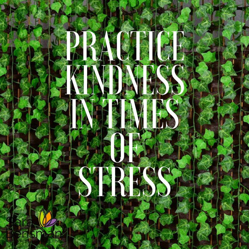Practice Kindness in times of stress.png