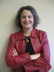 Barbara-Davis-portrait-in-red-coat-JPEG-225x300.jpg