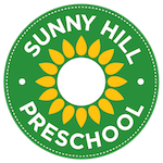Sunnyhill-Magnet-01 copy.png
