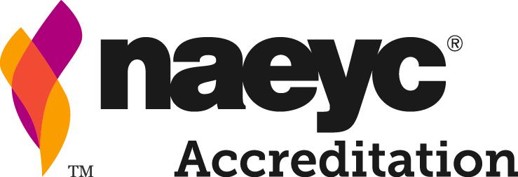 General NAEYC Accreditation Logo.jpg