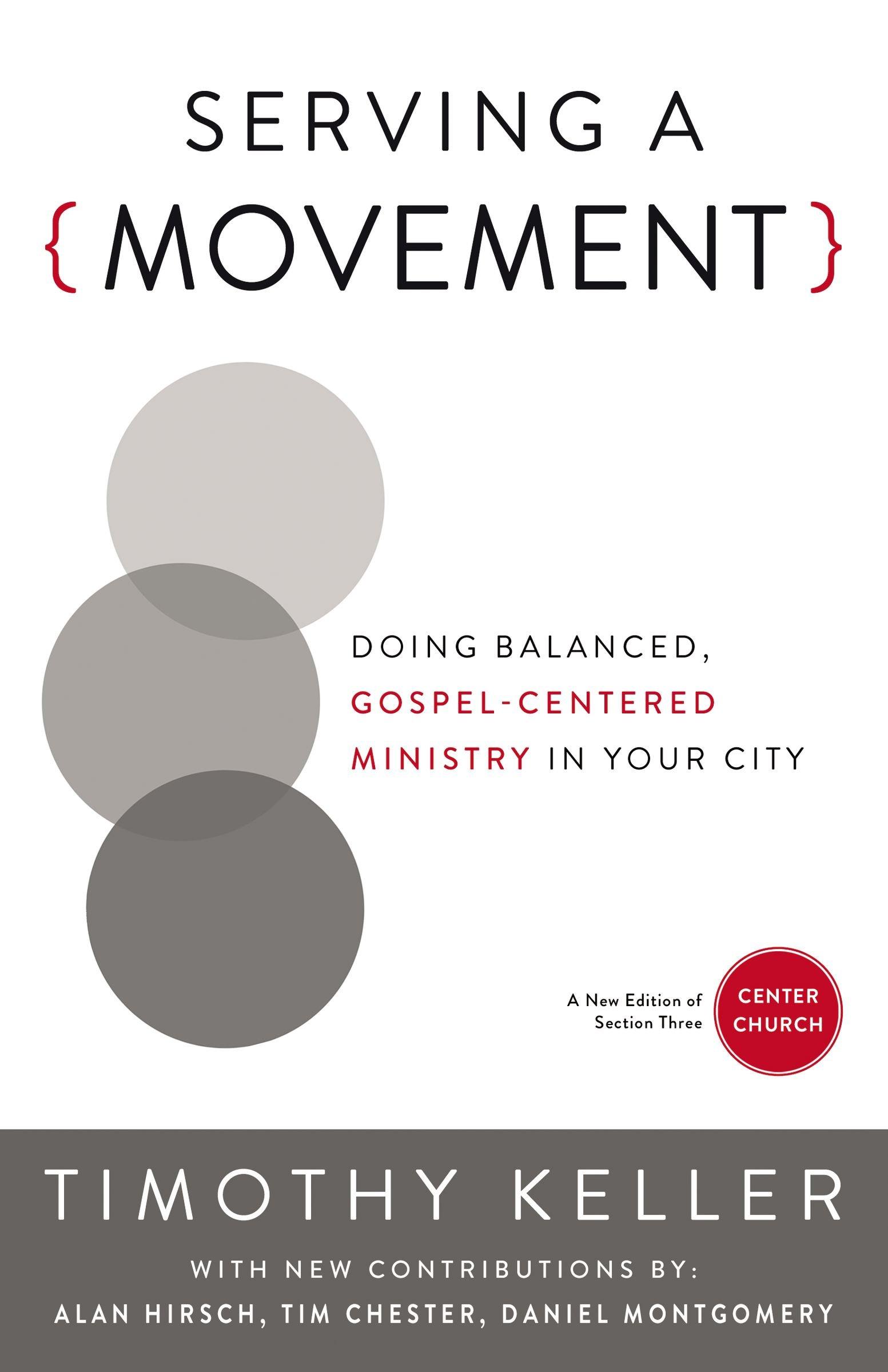 serving a movement.jpg