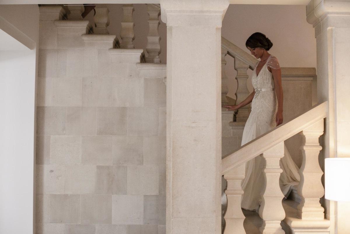 BrideStairs.JPG