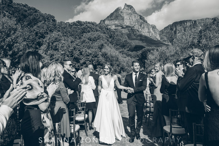 the-round-house-cape-town-wedding-shanna-jones-photography-andy-dave-36.jpg