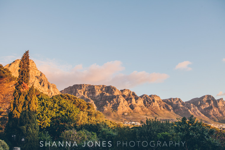the-round-house-cape-town-wedding-shanna-jones-photography-andy-dave-85.jpg