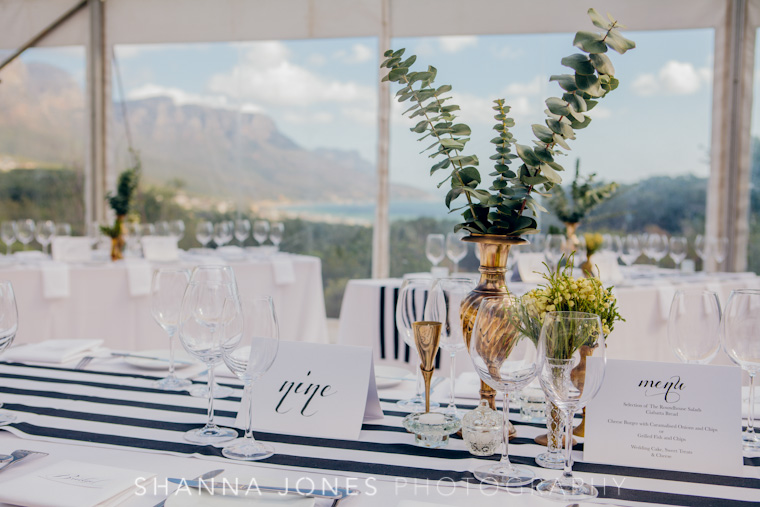 the-round-house-cape-town-wedding-shanna-jones-photography-andy-dave-46.jpg